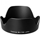 Tokina BH779 / BH777 Lens Hood for 16-50mm f/2.8 & 12-24mm f/4 Lenses
