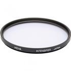 Hoya 77mm Enhancing (Intensifier) Glass Filter Local Original seal unit