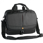 Vanguard 2GO 33 Camera Messenger Bag (Black)