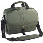 Vanguard 2GO 33GR Camera Messenger Bag (Green)