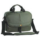 Vanguard 2GO 30GR Camera Messenger Bag (Green)