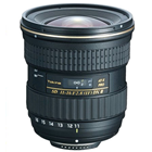 Tokina AT-X 116 PRO DX-II 11-16mm f/2.8  (Canon EOS) (Import)