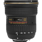 Tokina 12-24mm f/4 AT-X 124AF Pro DX II (Canon Digital Cameras )