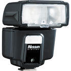 Nissin i40 Compact Flash for Nikon Cameras (DSC World Warranty)