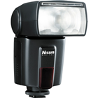 Nissin Di600 Flash for Canon Cameras (DSC World Warranty)