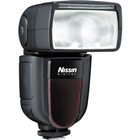 Nissin Di700A Flash for Nikon Cameras (DSC World Warranty)