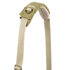 National Geographic NG 7300 Shoulder Pad fits any Earth Expolrer shoulder strap