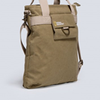 National Geographic NG8110 Earth Explorer Tote Bag