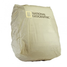 National Geographic Rain Cover For NG 5162