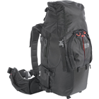Telephoto Lens Backpack (DSLR w/ lens up to 600mm)-similar to PL-PV-610