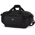Lowepro Magnum DV 6500 AW An essential toolbox for the videographer who needs to work right out of the bag