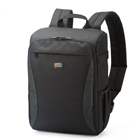 Lowepro Format Backpack 150 Get essential protection with this compact, multi-device, everyday backpack