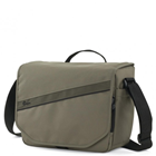 Event Messenger 250 Capture life's events with an all-access shoulder bag built to fit your complete camera ki
