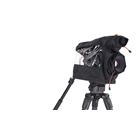 Rain Cover for Camcorder - Pana. AF100, Sony V1, Canon XH A1/s, G1/s