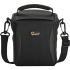 Format 120 A modern, multi-device shoulder bag with easy access to camera and video gear