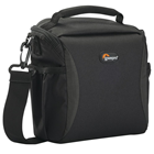 Format 140 A modern, multi-device shoulder bag with easy access to camera and video gear