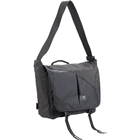 Messenger Bag (for DSLR w/ 18-55/f3.5-5.6 lens & Flash)