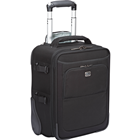 Pro Roller x100 AW Maximize the pro-sized gear you can fit and protect it as you travel with the convenience of a rolling case.