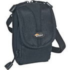 Lowepro Rezo 50 Compact Camera Bag