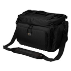Magnum 650 AW A pro photographer's essential toolbox: extra-portable, durable and flexible