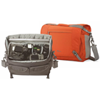Nova Sport 35L AW A versatile, adventure photo shoulder bag with removable camera compartment.