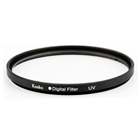 Kenko 82mm Digital MC UV (E) Screw-in Filter