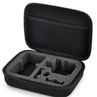 GoPro Carrying and Travel Case (Medium)