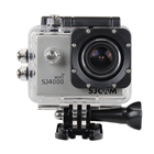 Original SJCAM SJ4000 Waterproof Full HD 1080P Camera WIFI