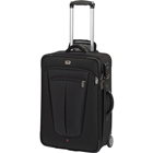 Lowepro Pro Roller x300 Case (Black)