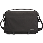 Lowepro Urban Reporter 350 Camera Messenger Bag (Black)