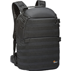 Lowepro ProTactic 450 AW Camera and Laptop Backpack (Black)