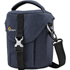 Lowepro Scout SH 100 Mirrorless Camera Bag (Slate Blue)