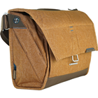 "(Ready Stock) Peak Design Everyday Messenger (15"" Heritage Tan) BS-BR-1"