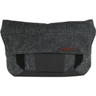 Peak Design Field Pouch (Charcoal) BP-BL-1