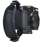 JJC HS-M1 Camera Hand Strap for DSLR & Mirrorless