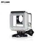 Proocam F210 Dive Housing for GoPro HERO 7 HERO 6 HERO 5 Black