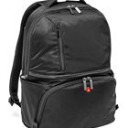 Manfrotto Advanced camera and laptop backpack Active II for DSLR MB MA-BP-A2