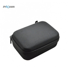 Proocam F216 Semi-Hard Carrying Case (S) for GoPro / SJCAM / MiYI