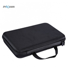 Proocam F218 Semi-Hard Carrying Case (B) for GoPro / SJCAM / MiYI