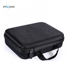 Proocam F217 Semi-Hard Carrying Case (M) for GoPro / SJCAM / MiYI