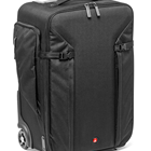 Professional roller bag-70 for DSLR/camcorder  MB MP-RL-70BB