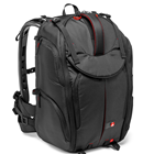 Pro Light camera backpack PV-410 for camcorder/VDSLR  MB PL-PV-410