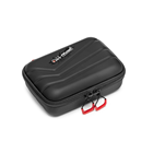 Off road Stunt small case for action camera  MB OR-ACT-HCS