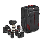 Pro Light Reloader-55 camera roller bag for DSLR/camcorder  MB PL-RL-55