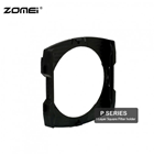 ZOMEI Square Filter Holder for P-series (3-Slot)
