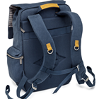 National Geographic Mediterranean camera and laptop backpack M for DSLR/CSC  NG MC 5350