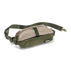 National Geographic Rain Forest camera waist pack for CSC NG RF 4474