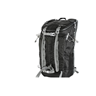 Save RM600++! Vanguard Sedona 34BK DSLR Sling Bag (Black)