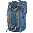 Save RM600++! Vanguard Sedona 34BL DSLR Sling Bag (Blue)