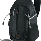 Vanguard Kinray Lite 32GR Camera Sling Bag (Black )
